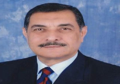 Democratic Peace Party officially nominates Hossam Khairallah for presidency