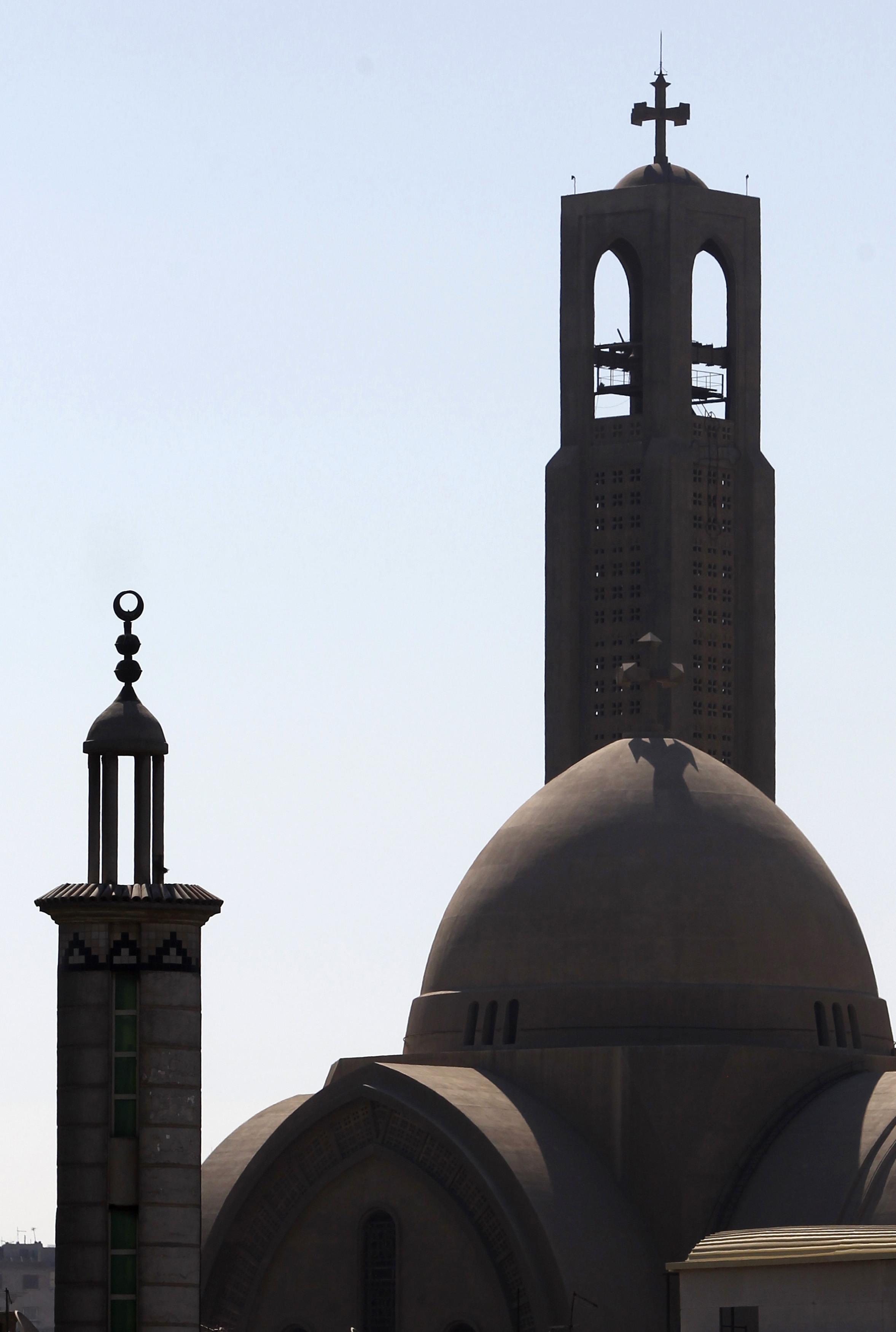 Egypt designated a
