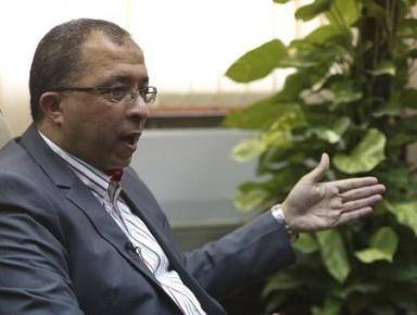 Egypt's economic growth expected to slow down in 2nd half of fiscal year - minister