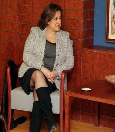 Cyprus apologises to Egypt over envoy's footwear row