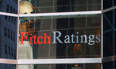 Fitch sees further delay to needed Egypt IMF deal