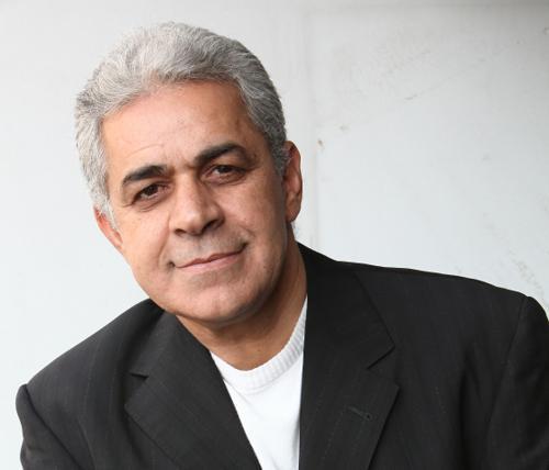 Sabahi: Brotherhood-SCAF pact will fail to determine next president