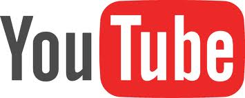Egypt YouTube ban an attack on free expression, if feasible