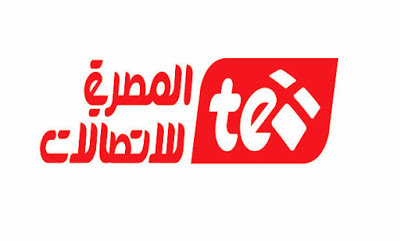 UPDATE -Telecom Egypt profit hit by licence fee, tax costs