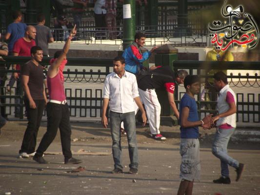 Egypt stocks plunge after Mursi power grab