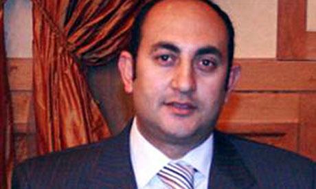 Khaled Ali criticizes govt's lack of transparency