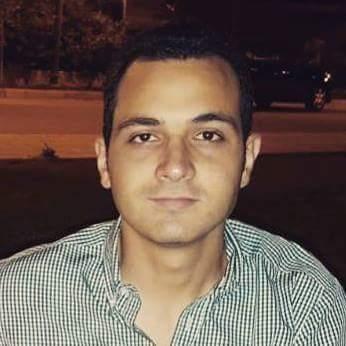 Noaman Khalid