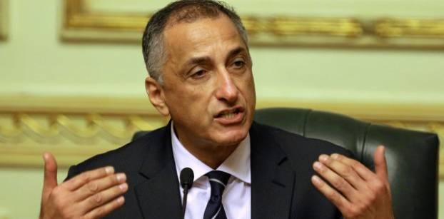 طارق عامر: مصر تلقت 4 مليارات دولار حصيلة إصدار السندات الدولية