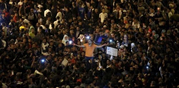"""إصلاحات صندوق النقد في المغرب تشبه """"البرنامج الوطني"""" في مصر"""