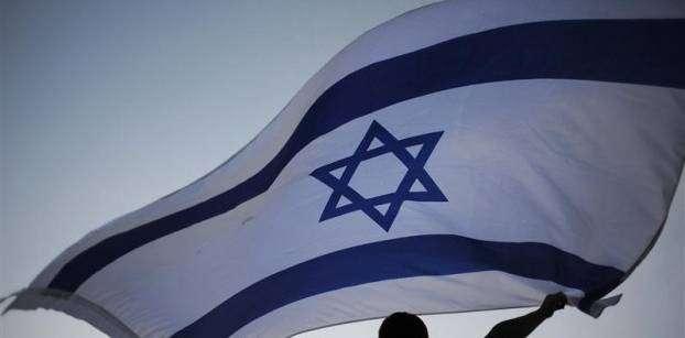 """إسرائيل تؤجل عودة موظفي سفارتها بالقاهرة بسبب """"مخاوف أمنية"""""""