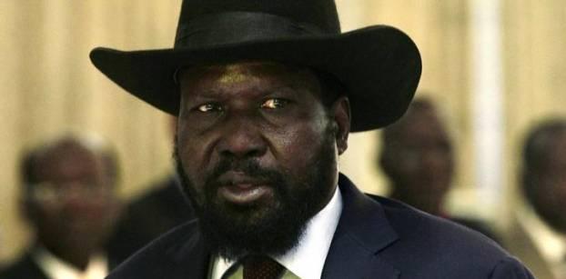 صحيفة: رئيس جنوب السودان يزور القاهرة اليوم