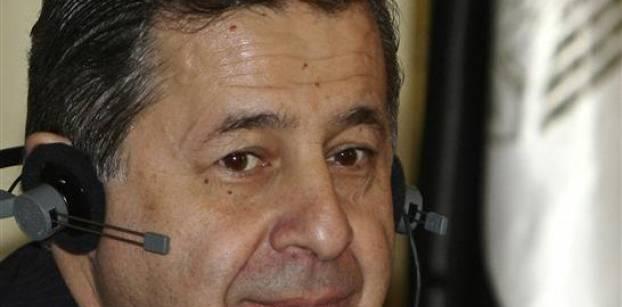 صحيفة: رشيد محمد رشيد يتقدم بطلب للتصالح مع الدولة ورد 500 مليون جنيه