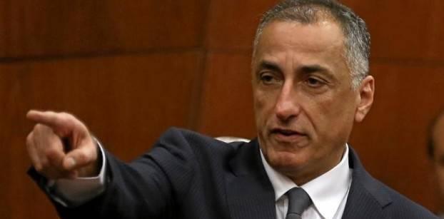 أبرز تصريحات طارق عامر اليوم بعد قرار تعويم الجنيه