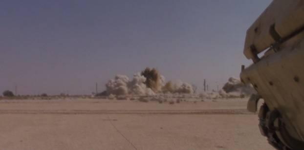 """إحالة 292 من """"ولاية سيناء"""" للقضاء العسكري بتهمة التخطيط لاغتيال السيسي"""