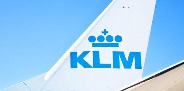 الملكية الهولندية تعلق رحلاتها إلى مصر بسبب خفض الجنيه وقيود التحويل