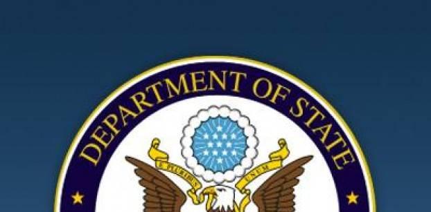 مستشار الخارجية الأمريكية: سنصوت لصالح حصول مصر على قرض الصندوق