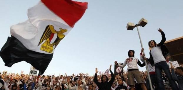 إخلاء سبيل 21 متهما بإثارة الشغب في مباراة مصر وتونس
