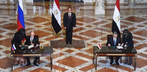زيادة ديون مصر الخارجية.. حل للأزمة أم عقدة جديدة؟