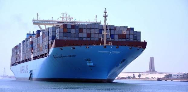 وزارة التجارة: الصادرات المصرية ترتفع 7% في مايو
