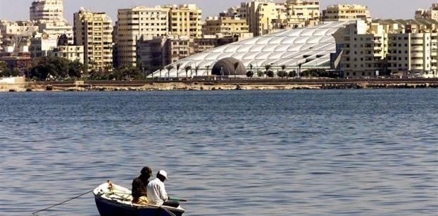 الأرصاد: طقس الأحد دافئ نهارا شديد البرودة ليلا.. والعظمى بالقاهرة 23