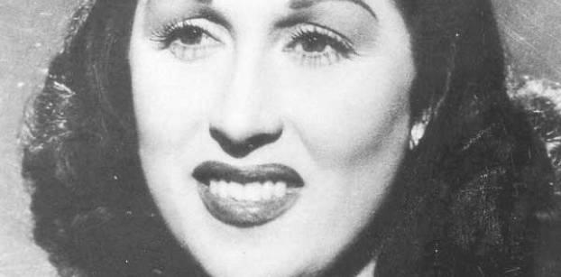 ليلى مراد .. قيثارة الغناء التي عزفت على أوتار السينما