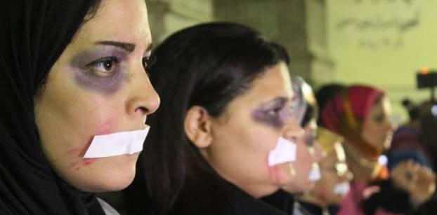 2.6 مليار جنيه .. تكلفة عنف الزوج والمجتمع ضد المرأة سنويا