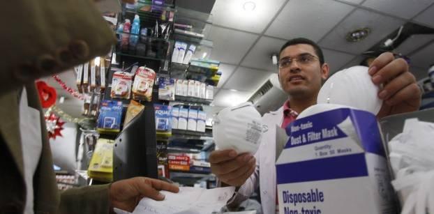 وزير الصحة يحدد 6 جنيهات كحد أقصى لزيادة سعر علبة الدواء