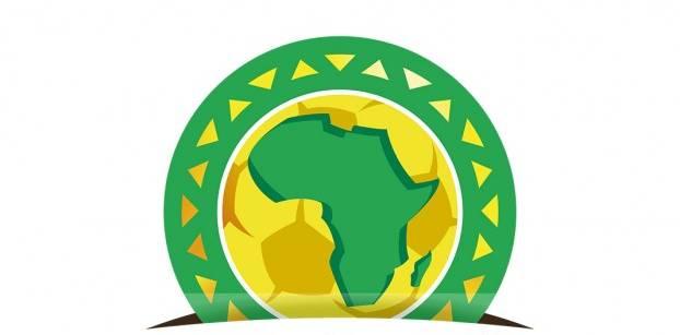 """""""كاف"""": 24 أكتوبر موعد سحب قرعة بطولة كأس أمم أفريقيا للشباب"""