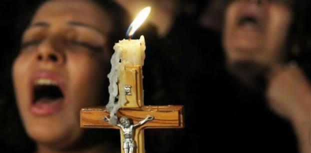 الكنيسة الأرثوذكسية: مقتل راهبة دير مار جرجس حادث جنائي