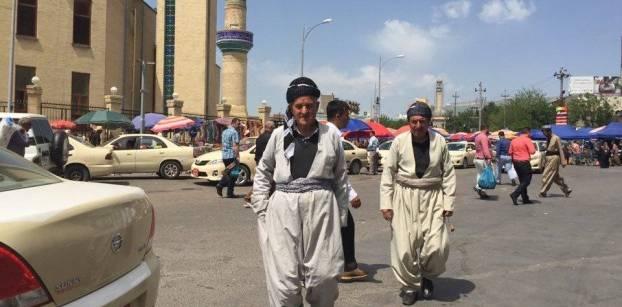 بالصور- أبرز رحلات أصوات مصرية