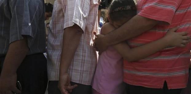 مؤسسة حقوقية تطالب بإجراءات رادعة تجاه العنف الجسدي ضد النساء والأطفال