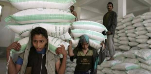 تجار: قرار استيراد الأرز أثره محدود.. والأسعار ستهدأ بحلول رمضان