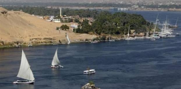الأرصاد: انخفاض ملحوظ في درجات الحرارة الجمعة.. والعظمى بالقاهرة 23