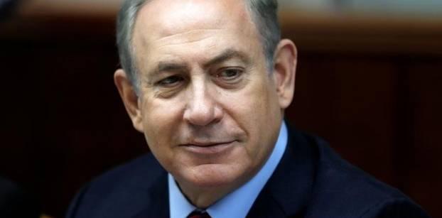 دبلوماسي إسرائيلي: مساعدون لنتنياهو بحثوا مع مصر تأجيل تصويت مجلس الأمن