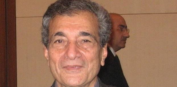نتيجة بحث الصور عن فاروق شوشة