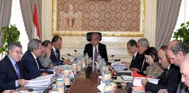 الوزراء يوافق على اتفاقية تأسيس منطقة تجارة حرة مع الكوميسا والسادك