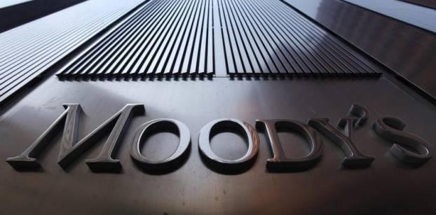 """موديز تتوقع ارتفاع عجز الموازنة إلى 12% رغم إقرار """"القيمة المضافة"""""""