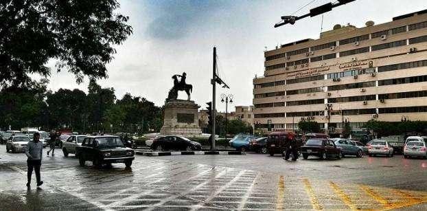 الأرصاد: طقس الأربعاء بارد.. والعظمى بالقاهرة 18 درجة