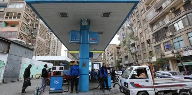 صحيفة: العراق سيمد مصر بمليون برميل بترول شهريا بشروط دفع ميسرة