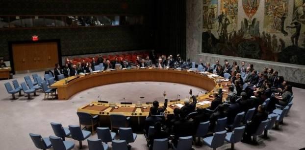 إسرائيل تستدعي سفراء مصر و 9 دول للاحتجاج على تصويتها لقرار وقف بناء المستوطنات