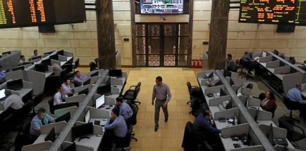 إعلان مصر نيتها الاقتراض من صندوق النقد يقفز بالبورصة 4.5%