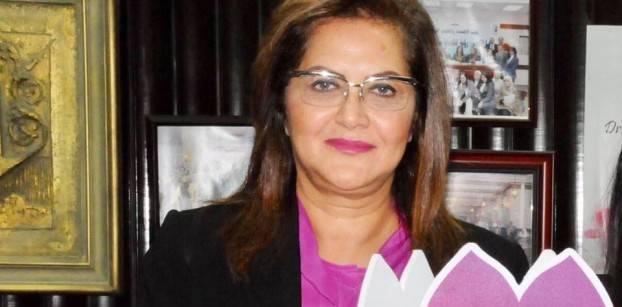 """المصري لحقوق المرأة: التعديل الوزاري """"محبط"""" لآمال النساء في عامهن"""