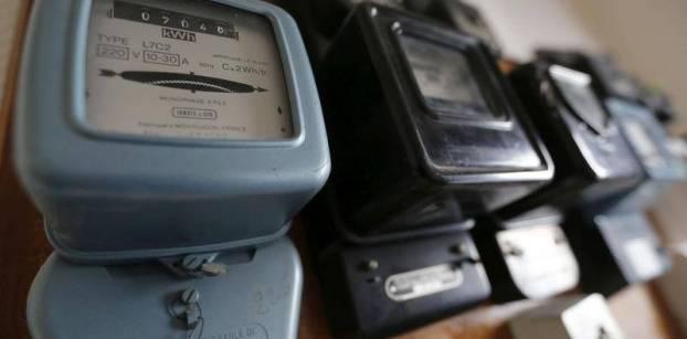 كم ستبلغ فاتورة استهلاكك للكهرباء بعد الزيادات الجديدة؟