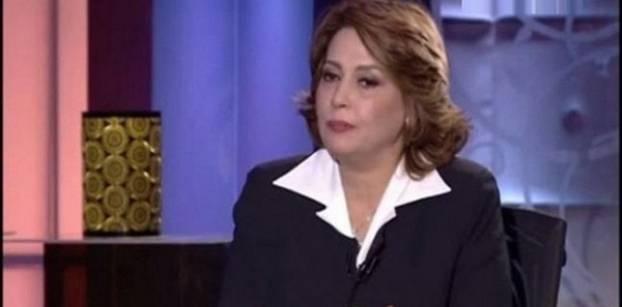 """""""ريجيم إجباري"""" يمنع 8 مذيعات عن الشاشة..وحقوقيون: """"تسليع"""" للمرأة"""