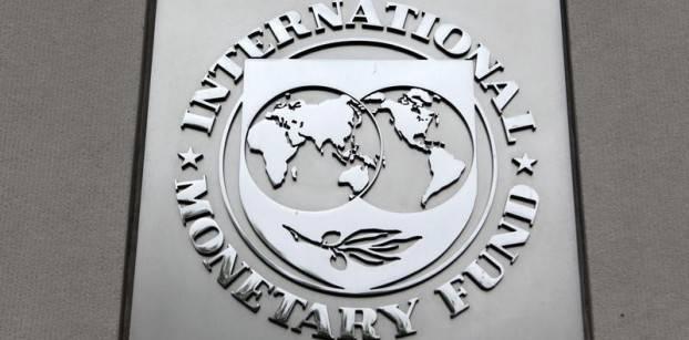 مصر تتوقع الحصول على ملياري دولار من صندوق النقد خلال شهرين من الاتفاق