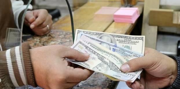 1.2 مليار دولار زيادة جديدة في الاحتياطي النقدي خلال ديسمبر
