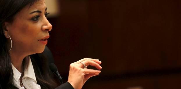 داليا خورشيد: مجلس الوزراء طلب تعديلات على مسودة قانون الاستثمار