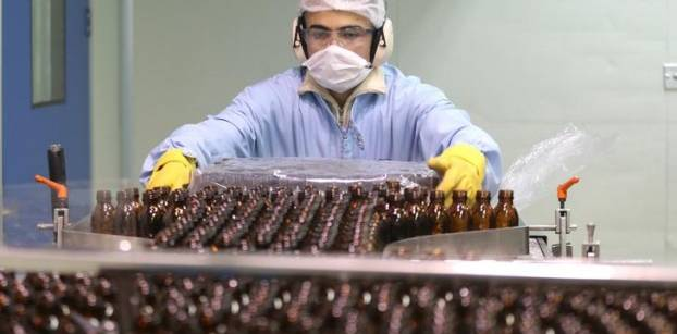 وزارة الصناعة تعلن عن مبادرة مصنعك جاهز بتراخيصه