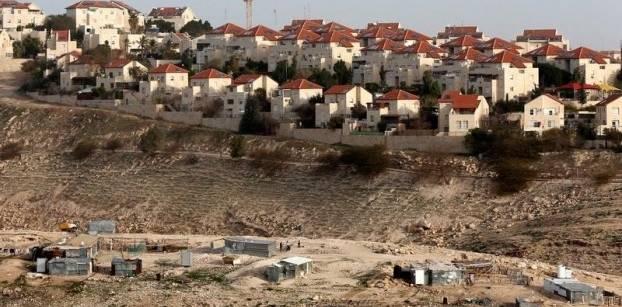 مصر تدين مصادقة إسرائيل على بناء 566 وحدة استيطانية بالقدس