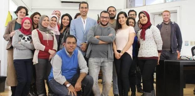 أصوات مصرية.. الكلمة الأخيرة